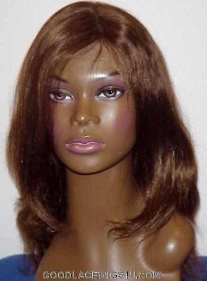 Beautiful Body Wave Full Lace Front Wig 14 16 Inches | LONG HAIRSTYLES